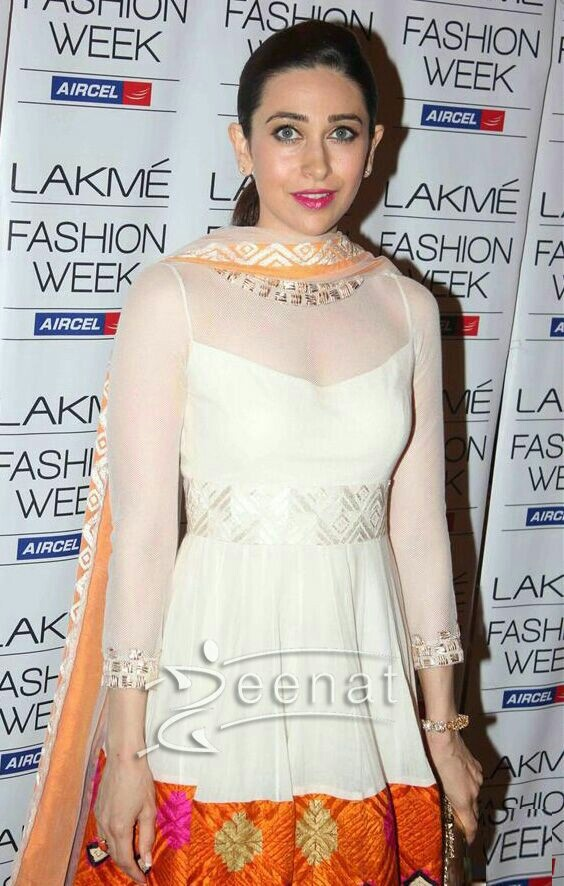Pin by Akansha Murarka on Suits Anarkali dress, Fashion