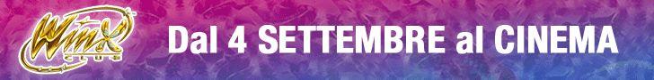 ¡Nuevo banner de Winx Club El Misterio del Abismo!
