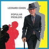 Popular Problems [Lp+cd] [LP] - Vinyl, 27092774