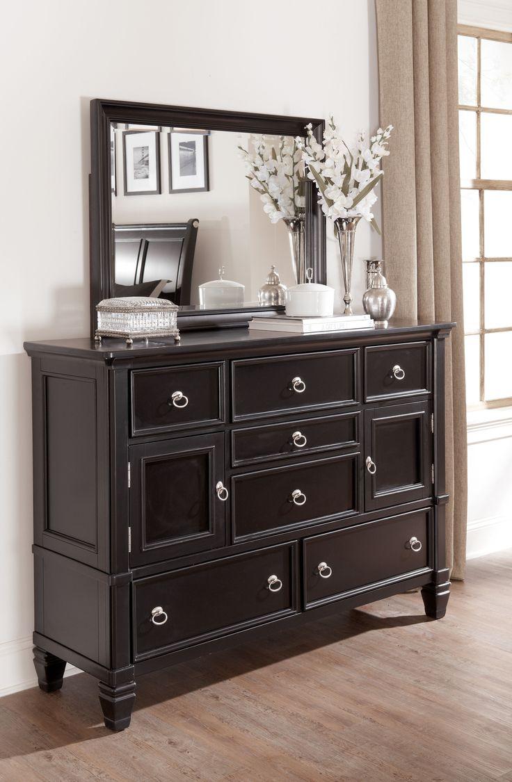 Prentice Bedroom Set Ashley Furniture 17 Best Images About 3rd Bedroom Styles On Pinterest Upholstered