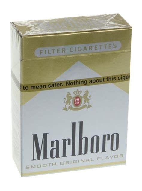 marlboro silver 100s,marlboro 72 gold cigarettes -shopping website : http://www.cigarettescigs.com