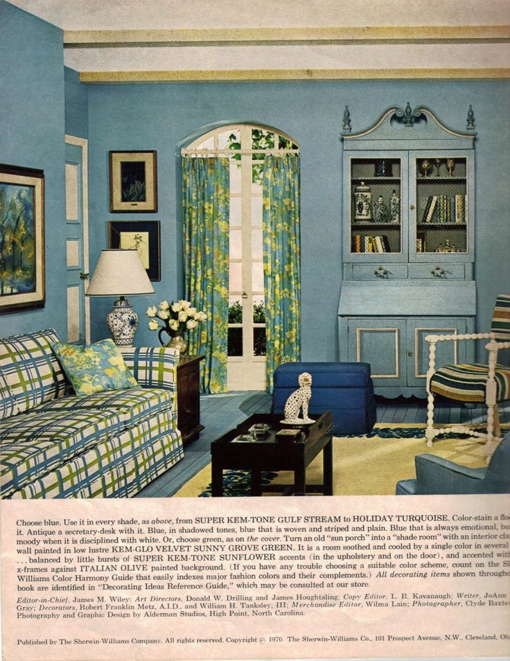 138 Best Images About 1970 39 S Interior Design On Pinterest