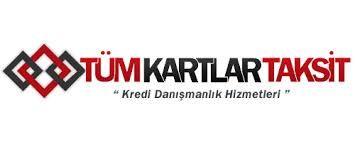 Türkiye www.tumkartlartaksit.com