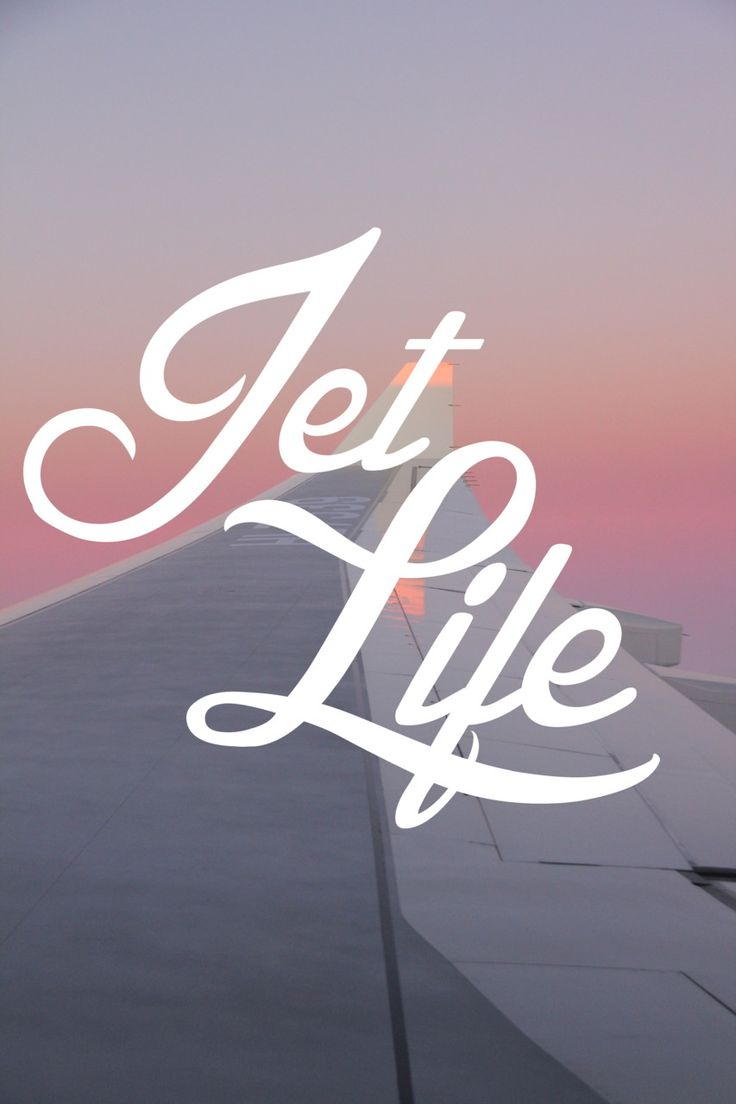 81 curated art design stuff ideas by jakelytle photo for Jet life tattoo