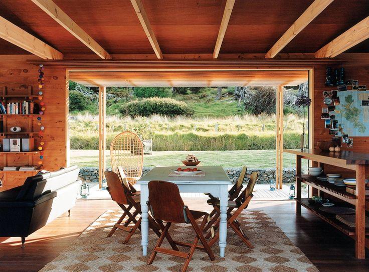 62 best Herbst images on Pinterest Architecture Autumn and