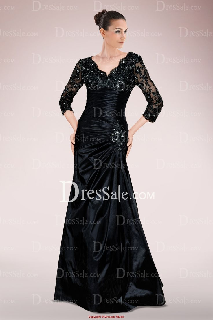 Evening Dresses Burlington