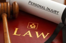 How to Choose a Lawyer for Slip and Fall at Work