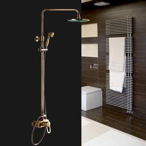 outdoor shower fixtures google search outdoor showers pinterest outdoor shower fixtures and shower fixtures