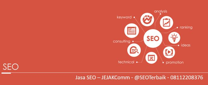 08112208376 - Jasa SEO - Jasa SEO Murah Jakarta - Jual Beli / Jasa - Forum Liputan6