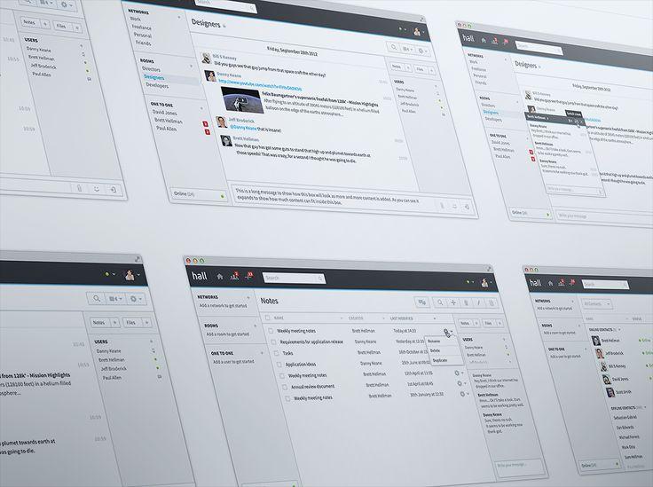 Dribbble_mac_app_designs_large