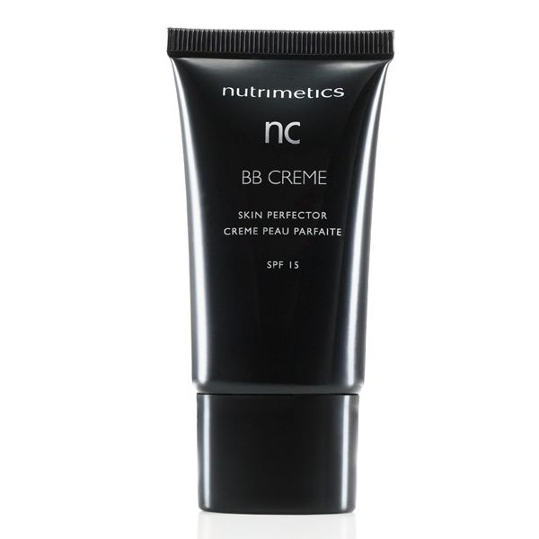 nc BB Creme Skin Perfector: your ideal beach companion this summer. Ultra-light weight, protects your skin against the sun and moisturizes!