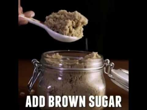Top 10 Tasty Recipes   Tasty Facebook page Videos   Best Food & Cake Proper Tasty Facebook Page #33 - YouTube