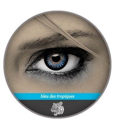 Lentille-de-couleur-Lentille-Bleu-des-tropiques