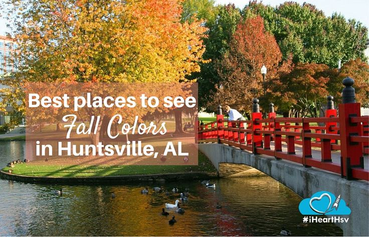 13 best Breath Taking Views Huntsville! images on ...