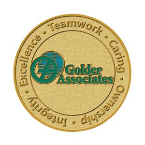 Different Custom Challenge coins are used for the promotion of different companies, and it is a good way to make a better future for themselves and their company or even their clients at times, depending upon the position of the usage of the challenge coins.