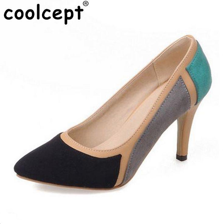 146 Pumps mejores imágenes de Mujer Pumps 146 en Pinterest   Forma Zapatos 26c94e