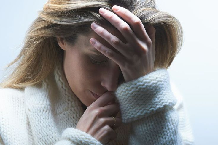 15 Signs Infertility Has Hijacked Your Life