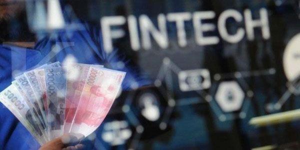 12+ Cara Pinjam Uang Di Fintech paling mudah