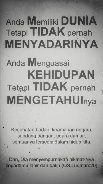 Berpikirlah