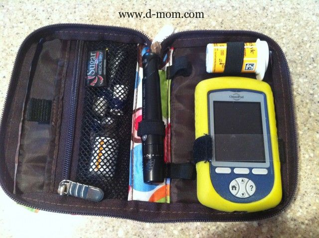 17 Best Images About Supply Diabetes Diabetes We And