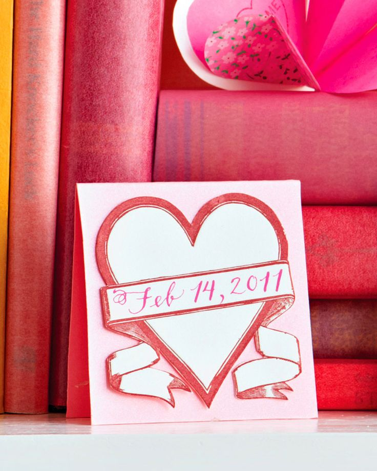 937 best images about Valentines Day Ideas – Best Friend Valentines Day Cards