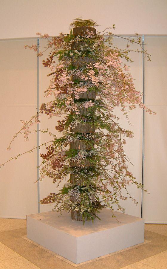 extreme arranging cleveland ohio botanical gardens usa - photo andreas verheijen