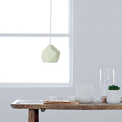 1000 id es sur le th me suspension luminaire pas cher sur pinterest luminaire pas cher lampe. Black Bedroom Furniture Sets. Home Design Ideas