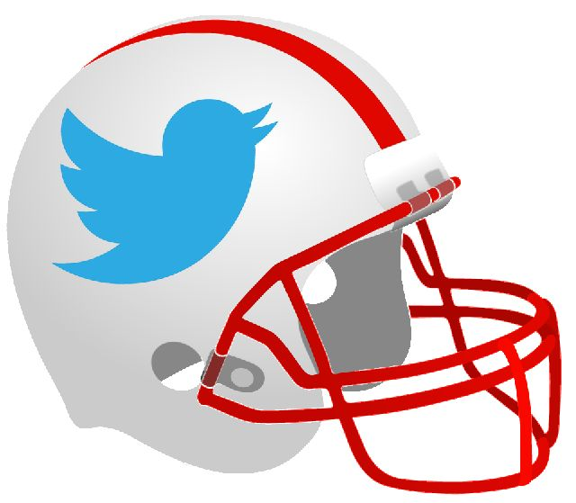 social media marketing in sports Sports fans are constantly on social media keeping up to date with their favourite teams, especially during games and tournaments social media is the perfect play sports marketers can use to engage with fans and reach out to the larger audience.