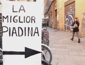 Le+migliori+piadine+di+Bologna+(senza+dimenticare+i+crescioni)