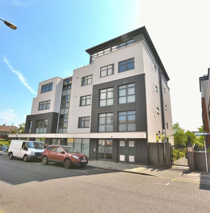 1 Bed Apartment  FOR SALE  Moments from #Bromley North  http://www.vincentchandler.co.uk/properties-for-sale/property/7082274-sherman-road-bromley