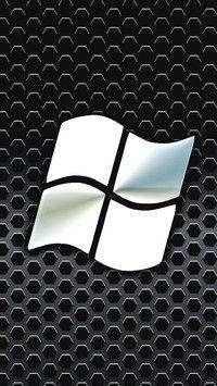 Windows w kratkę