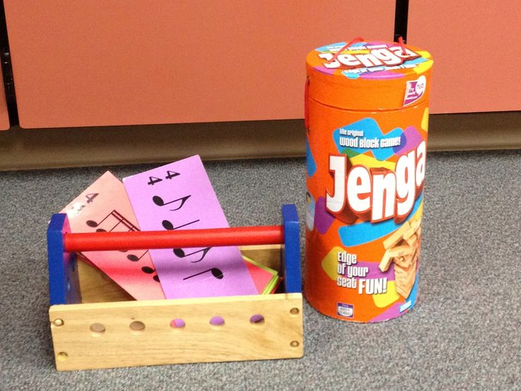 Rhythm practice for older grades.Old House, Jenga Games, House'S Rhythm Reviews, Tanya Blog, Elementary Music, Teaching Elementary, Aspire Blog, Rhythm Games, Music Classroom