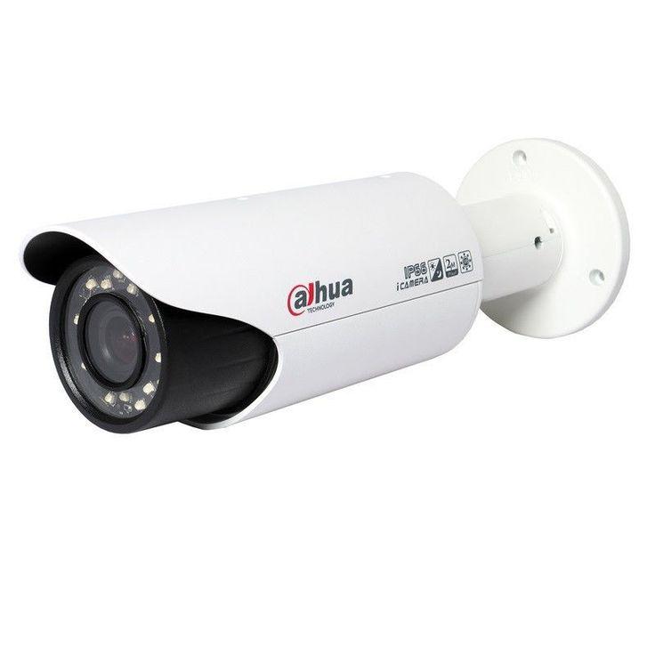 <b>IP</b> видеокамера Dahua <b>DH</b>-IPC-HFW3200CP, цена, купить в ...