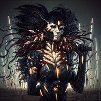 Nemesis [Clip] by Hyphee Cody on SoundCloud