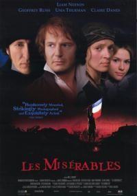 Nędznicy (1998)