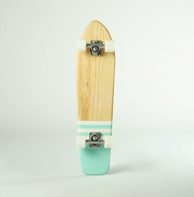 Atypical Skateboards