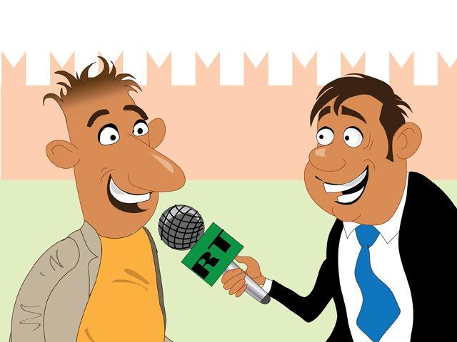 """Учимся говорить красиво! Список вводных слов из этой статьи поможет вам """"щегольнуть"""" в любой ситуации)  Данные фразы выручат не только, когда важно выиграть пару секунд перед построением ответа, но и произведут очень хорошее впечатление на собеседника. Так же, их можно использовать в письмах, эссе, во время прохождения собеседования на английском и пр.  Удачи!  #fluentenglish #урокианглийскогоskype #английскийонлайн #английскийслова #английскийрепетиторы #английскийскайп #английскийвесело…"""