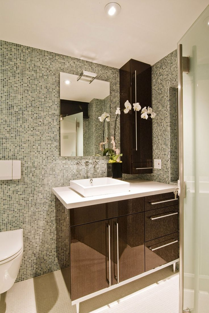 243 best design ideas images on pinterest design homes amazing bachelor pad design with the best design cozu bathroom glass tile backsplash hollywood hills neutral bathroommirror bathroomwall