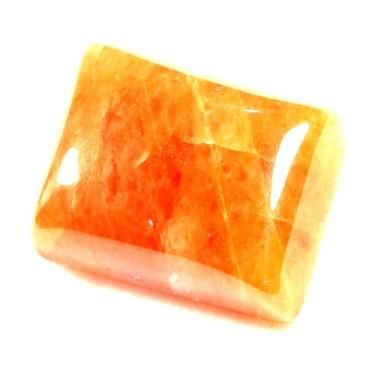 Yellow Aventurine Quartz 21.20 Carat | AstroKapoor.com | Aventurine Gemstone, Aventurine, Rectangular Cabochon Aventurine Quartz Gemstone, Aventurine gemstone India, Aventurine gemstone price in India, Buy Aventurine Certified Gemstone in whole prices.