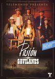 Pasion de Gavilanes [5 Discs] [DVD]