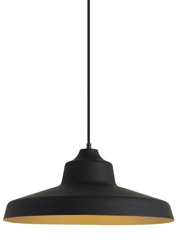 Lbl lighting zevo line voltage pendant