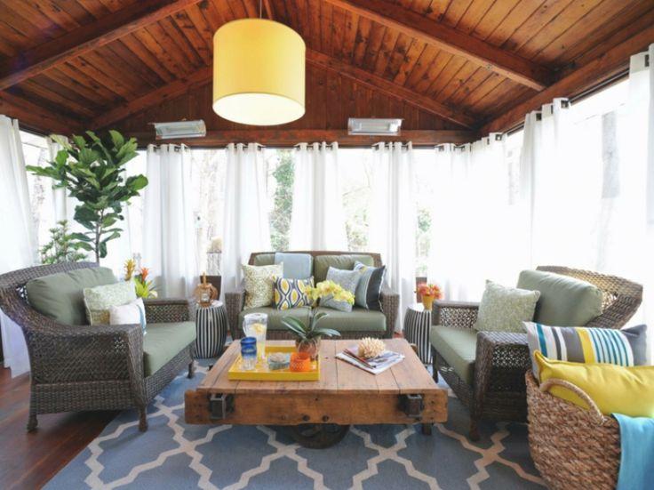Strandhaus karibik holz  Die besten 25+ Karibik Häuser Ideen auf Pinterest | Strand Hütte ...
