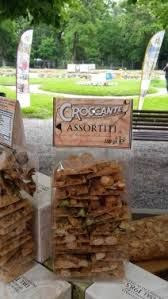 Sacchettini assortiti