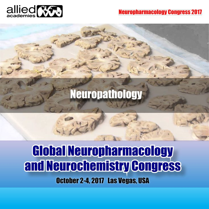 Neuropathology is a substantial element of the fundamental study of disease and a foremost field in current medication anddiagnosis. The diagnostics is done on the basis of brain/spinal cord tissue, which is received after biopsy. It has been an important tool in the diagnostics of prion disease and mitochondrial disease.