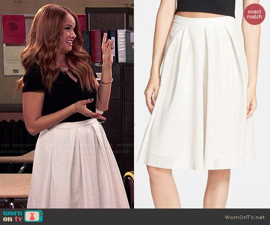 92 Best Images About Jessie Style & Clothes By WornOnTV On