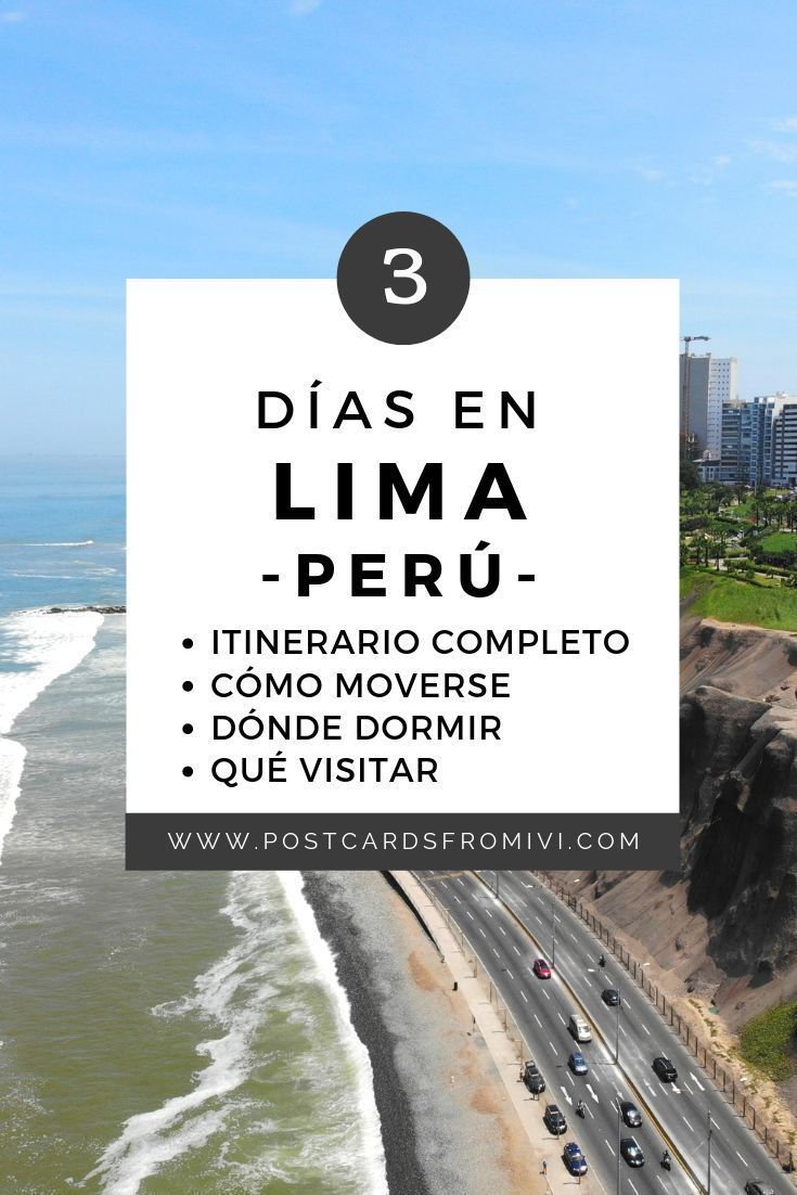 Things to do in Lima in 3 days - Itinerary and tips - Postcards From IvI Oahu, Travel Guides, Travel Tips, Travel Destinations, Bangkok, Travel Around The World, Around The Worlds, Peru Travel, Solo Travel