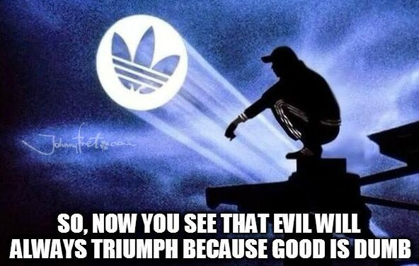 https://new.johnnybet.com/fortuna-cod-promotional#picture?id=9221 #funny #memes #follow #adidas #sky