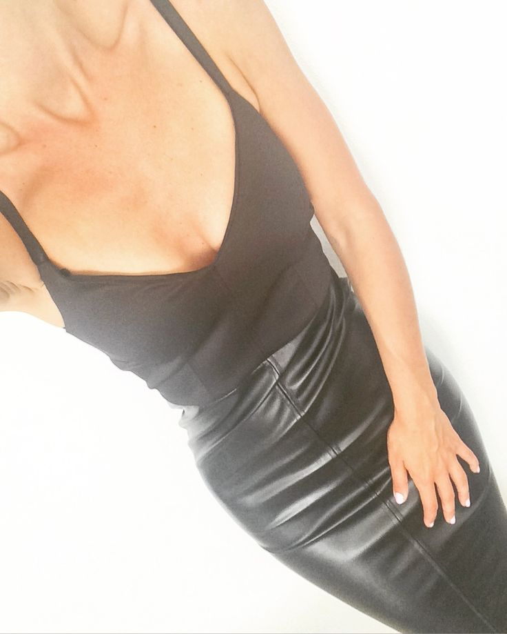 #ohhsk #black #sexi #dress