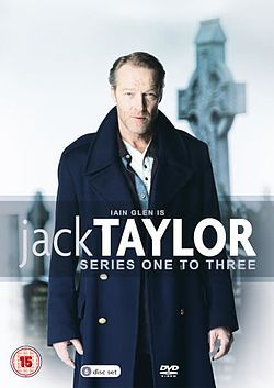 Jack-Taylor-TV-Series.jpg