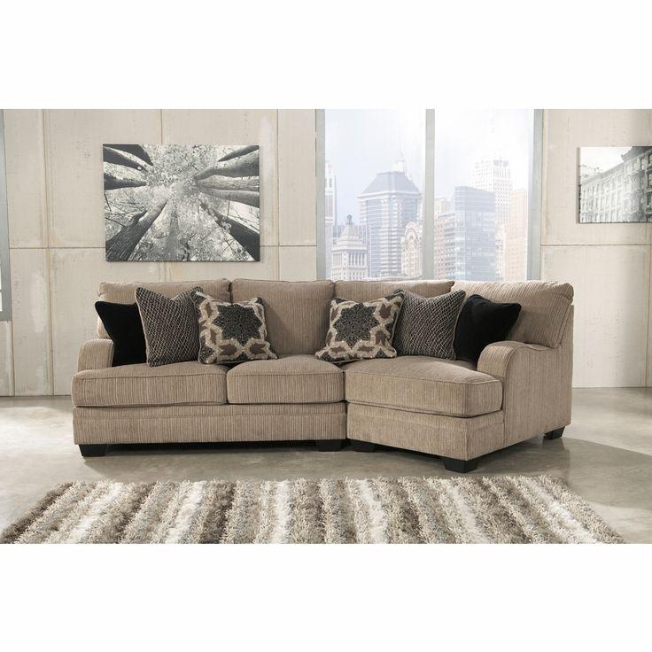 Best Deal Home Furniture Muncie